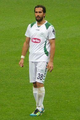 Ali Turan httpsuploadwikimediaorgwikipediacommonsthu