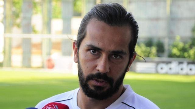 Ali Turan Ali Turan Torku Konyaspor Mackolikcom