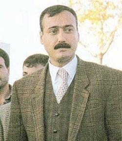 Ali Yasak Derken Drej Ali arad
