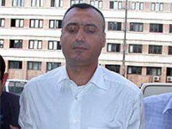 Ali Yasak Drej Ali kimdir