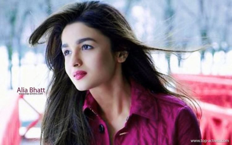 Alia Bhatt Alia Bhatt All about Alia Bhatt wiki and images
