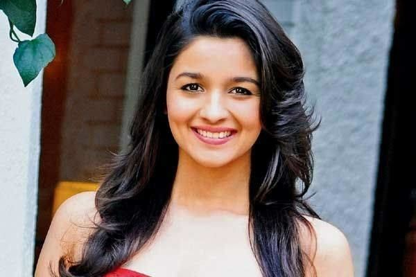 Alia Bhatt Alia Bhatt Reasons why she is anything but 39stupid39 The