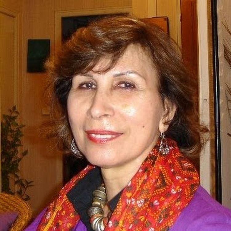 Alia Mamdouh httpsyt3ggphtcomUb1d0iiPhQQAAAAAAAAAAIAAA