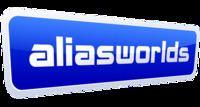 Aliasworlds Entertainment httpsuploadwikimediaorgwikipediaenthumbc