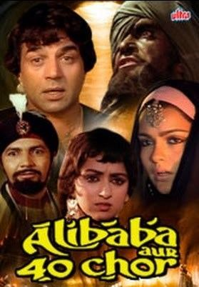Find Alibaba Aur 40 Chor videos and buy related products in Cheap