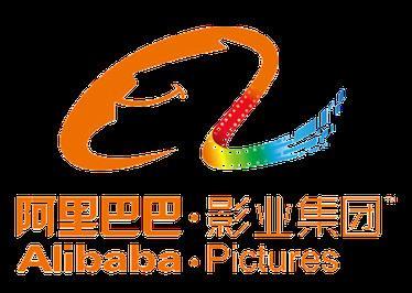 Alibaba Pictures httpsuploadwikimediaorgwikipediaen99dAli
