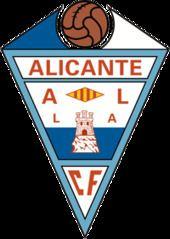 Alicante CF B httpsuploadwikimediaorgwikipediaenthumbd