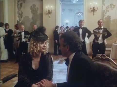Alice (1982 film) httpsiytimgcomviOgZYzG96RKQhqdefaultjpg