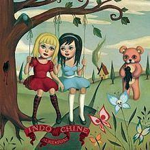 Alice & June httpsuploadwikimediaorgwikipediaenthumb5