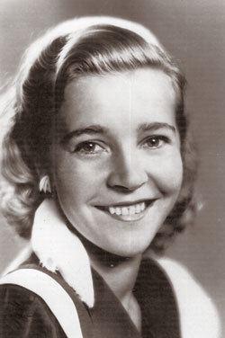 Alice Babs httpsuploadwikimediaorgwikipediacommons33