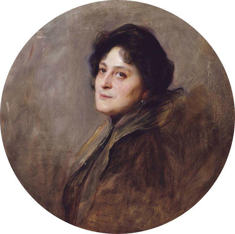 Alice Barbi