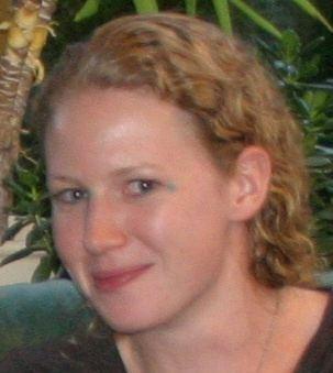 Alice Blom Alice Blom Foto Schrama Web Site MyHeritage