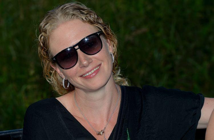 Alice Blom Alice Blom gaat naar Turkije Volleybalkrant