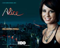 Alice (Brazilian TV series) httpsd1k5w7mbrh6vq5cloudfrontnetimagescache