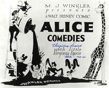 Alice Comedies wwwwdwforgrownupscomsitesdefaultfilesimages