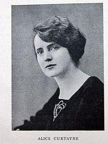 Alice Curtayne httpsuploadwikimediaorgwikipediacommonsthu