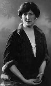 Alice Duer Miller httpsuploadwikimediaorgwikipediacommons33