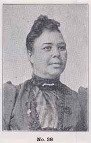 Alice Dugged Cary httpsuploadwikimediaorgwikipediacommons33