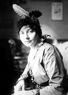 Alice Gerstenberg httpsuploadwikimediaorgwikipediacommonsthu