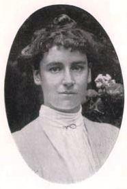 Alice Greene