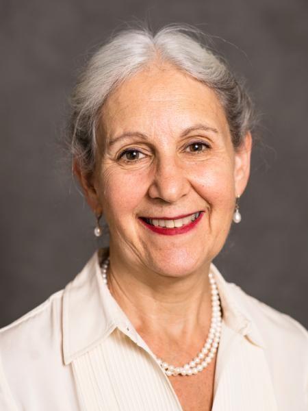 Alice H. Lichtenstein Alice H Lichtenstein Friedman School of Nutrition Science and Policy