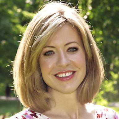Alice Hart-Davis Alice HartDavis Author at Healthista