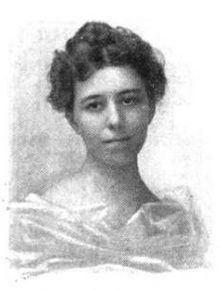 Alice Hegan Rice httpsuploadwikimediaorgwikipediacommonsthu