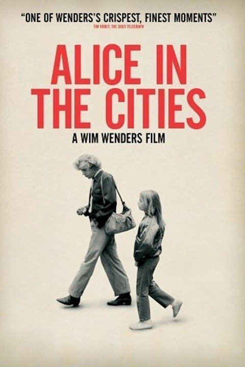 Alice in the Cities wwwgstaticcomtvthumbmovieposters96384p96384