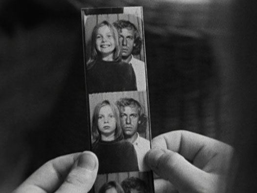 Alice in the Cities Alice in the Cities by Wim Wenders Goosebumps Pinterest Cinema