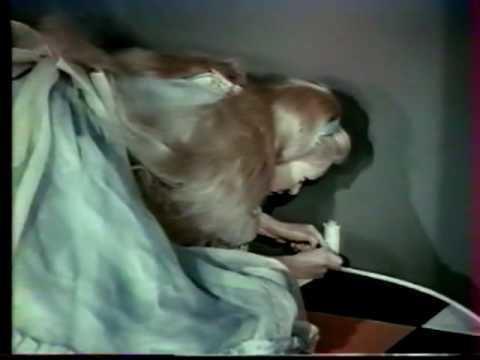Alice in Wonderland (1949 film) Alice in Wonderland 1949 Crying Scene YouTube