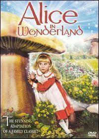 Alice in wondrl.jpg
