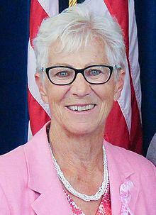 Alice Johnson (politician) httpsuploadwikimediaorgwikipediacommonsthu