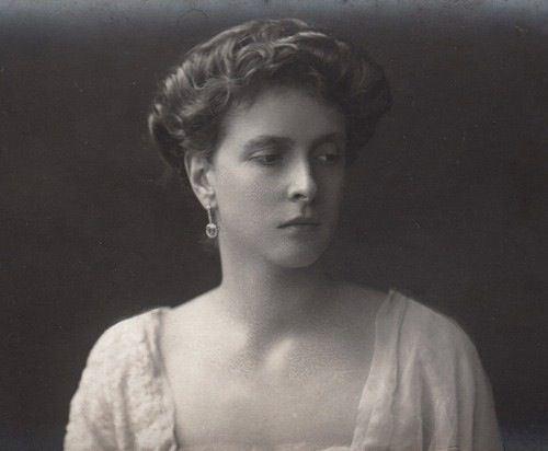 Alice Keppel Alice keppel Vie Mondaine 18301914 Pinterest