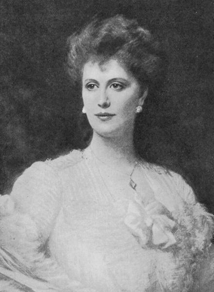 Alice Keppel httpsuploadwikimediaorgwikipediacommonscc
