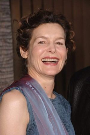 Alice Krige The Alice Krige Picture Pages