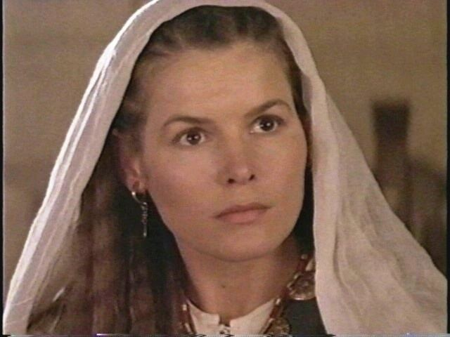 Alice Krige Actress Alice Krige Was in the movie Ghost Story over thirty years