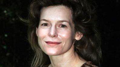 Alice Krige BBC Drama People Index Alice Krige