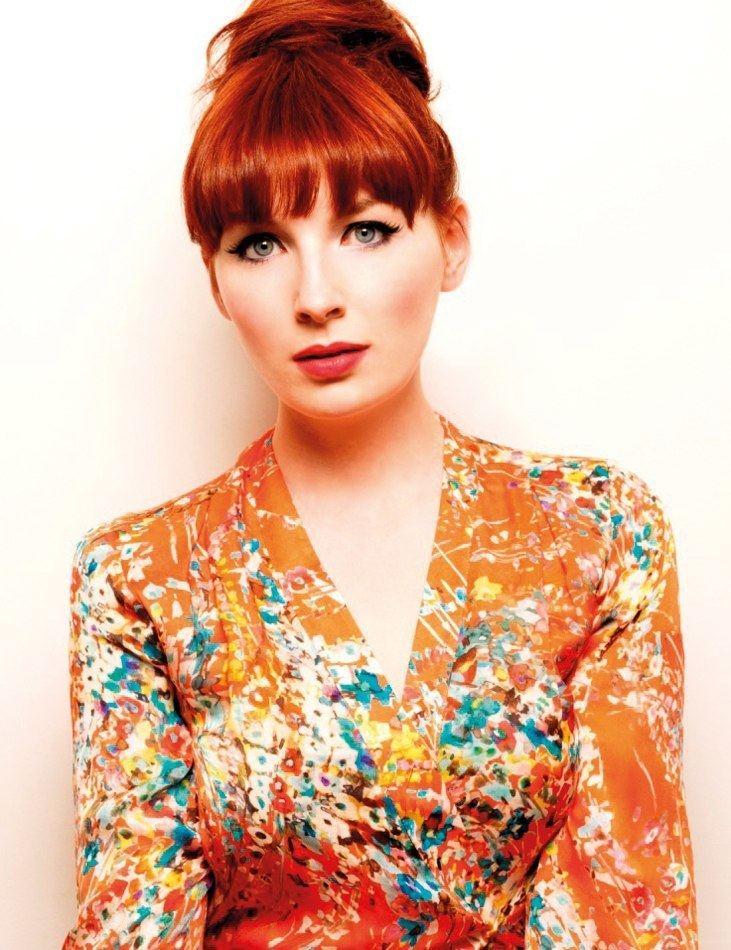 Alice Levine Now Representing Radio 1 Presenter Alice Levine
