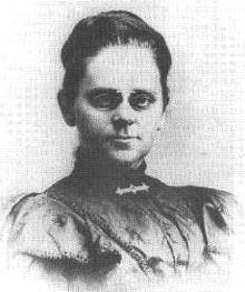 Alice Mabel Bacon httpsuploadwikimediaorgwikipediacommonsthu