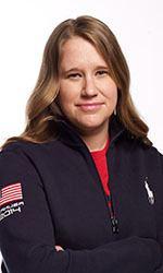 Alice McKennis wwwteamusaorgmediaTeamUSAHeadshotsmckennis