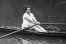 Alice Milliat httpsuploadwikimediaorgwikipediacommonsthu