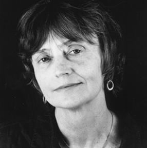 Alice Notley Alice Notley Poet Academy of American Poets