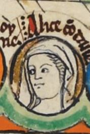 Alice of Normandy httpsuploadwikimediaorgwikipediacommons44