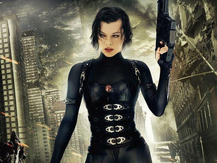 Alice Resident Evil Alchetron The Free Social Encyclopedia