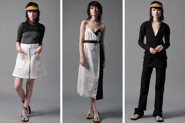 Alice Roi In Fashion The Return of Alice Roi
