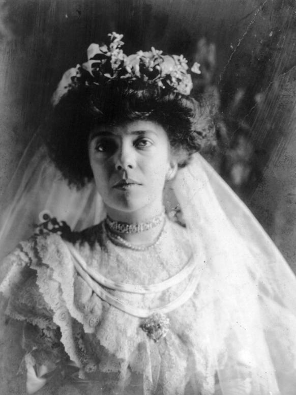 Alice Roosevelt Longworth Alice Roosevelt Longworth Theodore Roosevelt39s Daughter
