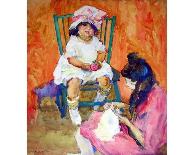 Alice Schille 54 best Alice Schille images on Pinterest Ohio Watercolors and