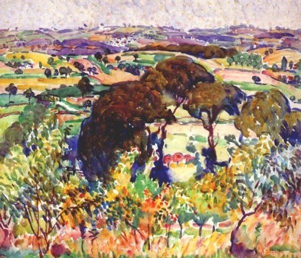Alice Schille Alice Schille Provence