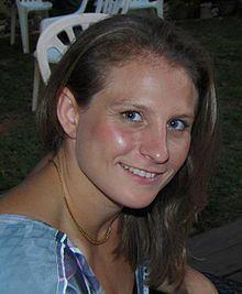 Alice Schlesinger httpsuploadwikimediaorgwikipediacommonsthu