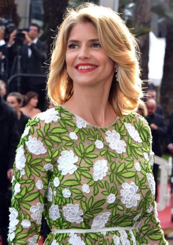 Alice Taglioni Alice Taglioni Wikipedia